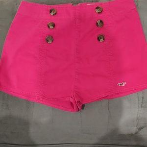 American eagle Shorts - Holister shorts